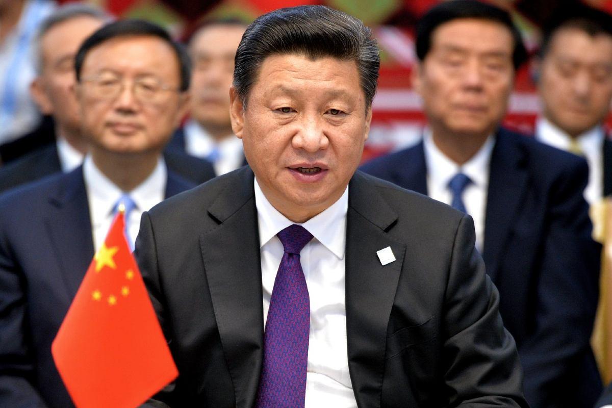 Nuevas medidas económicas de China